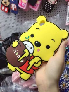 Cyber Monday Deals New Cute Cartoon ... @CyberMonday. http://ecybermonday.myshopify.com/products/new-cute-cartoon-phone-case-lovely-3d-winnie-pooh-silicone-back-cover-for-iphone-4-5-5s-se-6-6s-7-plus-note-3-4-5-s6-s7-j5-j710-1?utm_campaign=social_autopilot&utm_source=pin&utm_medium=pin