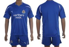 Newcastle united (9) , shopping online 15 - http://www.hats-malls.com