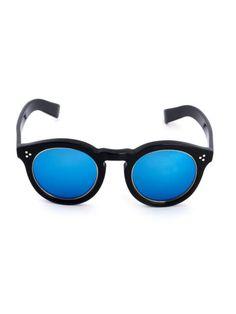 118 melhores imagens de Sunglasses   Sunglasses, Sunglasses online e ... 3133e33d67