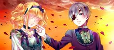 Sunset With You by chiarasanchi on DeviantArt