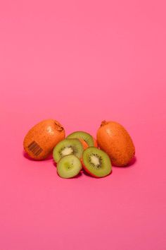 Enrico-Becker-modified-fruits-5