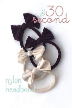 30 second nylon headband-09