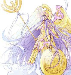 [Divers Fanarts] Découvertes du Net (préciser source si possible) Anime Oc, Manga Anime, Fanart, Fantasy Castle, Mystique, Animes Wallpapers, Gold Art, Manga Games, Manga Comics