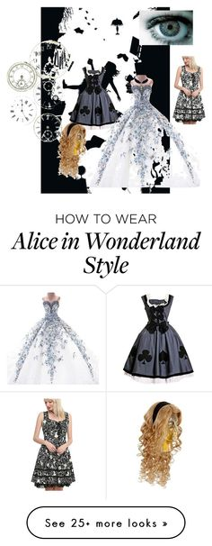 """I lost my mind"" by melissa2009xd on Polyvore featuring Disney, Buy Seasons and modern"