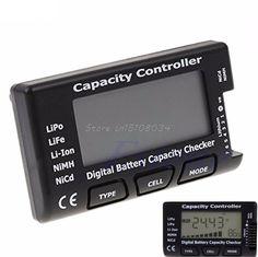Feuchtigkeit Meter Digitale Indoor/outdoor Thermometer Hygrometer Temperatur Feuchtigkeit Meter A7 S08 Drop Schiff Messung Und Analyse Instrumente