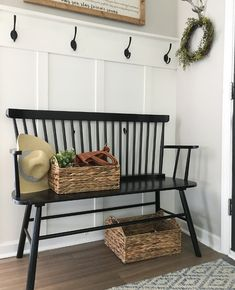 foyer furniture ideas entry foyer entry way update plus my early mothers day gift entryway ideas decor 404 best ideas images in 2018 ideas