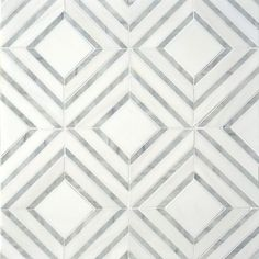 Marblesystems Inc. is the leader in quality Avenza Light, Dolomite Multi Finish Yildiz Marble Waterjet Decos 8 at the lowest price. We have the widest range of MARBLE products, with coordinating deco, mosaic and tile forms. Italian Tiles, Mosaic Artwork, Marble Mosaic, Mosaic Tiles, Marble Floor, Tiling, Marble Tile Backsplash, Stone Mosaic, Kitchen Backsplash