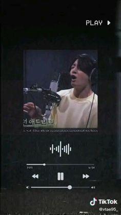 Foto Jungkook, Foto Bts, Jungkook Abs, Jungkook Cute, Bts Taehyung, Vkook Memes, Bts Memes, Bts Song Lyrics, Bts Dancing