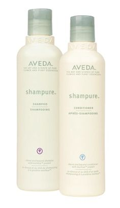 Have been using this for the past five years, Aveda Shampure Hair Care Products Reviews Australia www.aveda.com.au