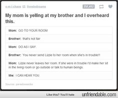 Would probably happen to me...