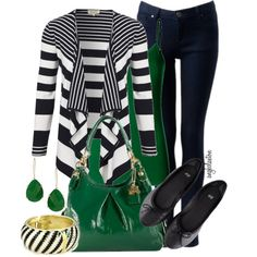 Fall Day, created by angkclaxton on Polyvore