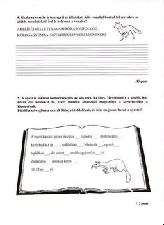 HELYESÍRÁSI VERSENY 2. OSZTÁLY - tanitoikincseim.lapunk.hu Personalized Items, School, Primary School, Studying
