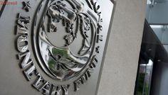 Economia | FMI: Brasil crescerá menos do que resto da A. Latina