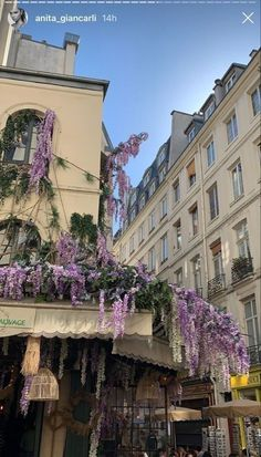 Places To Travel, Places To Visit, Applis Photo, Belle Villa, To Infinity And Beyond, Jolie Photo, Travel Aesthetic, Plein Air, Aesthetic Pictures