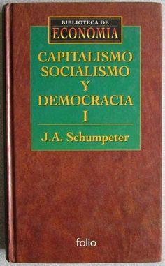 47 Ideas De Libros Libros Microeconomía Macroeconomía