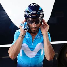LaVuelta18 Stage 1  @photogomezsport + @bettiniphoto Blood Sweat And Tears, Pro Cycling, Captain Hat, Stage, Photography, Fashion, Moda, Photograph, Fashion Styles