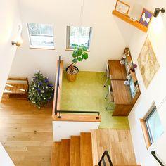 Japanese Interior Design, Japanese Home Decor, Beautiful Interior Design, Japanese House, Home Room Design, Home Office Design, Bathroom Interior Design, Latest House Designs, Minimalist Room