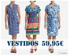¡Lleva el verano con estilo! ►►http://www.puntroma.com/