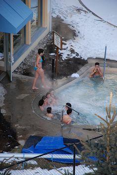 Hot spa rash details. http://www.folliculitistreatment.us/hot-tub-rash.html Hot Tub