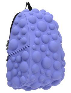 a3063fd607 Neon Purple-2 copy220160823154928