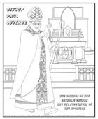 66 best Catholic Coloring Pages on sjtb.org images on