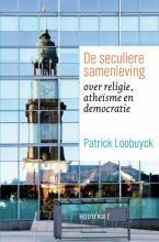 De seculiere samenleving. Over religie, atheïsme en democratie | HVV