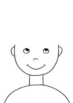 carterie, pergamano et tableaux 3D - Page 2 #fallcraftsfortoddlers - narinn Toddler Activities For Daycare, Toddler Crafts, Fall Crafts For Kids, Art For Kids, Kids Diy, Kids Crafts, Kindergarten Art Projects, Kindergarten Readiness, School Projects
