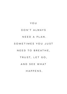 love quotes meant to be short Motivacional Quotes, Heart Quotes, Mood Quotes, Positive Quotes, Life Quotes, Love Quotes For Boyfriend, Love Quotes For Him, Change Quotes, Gratitude Quotes Thankful