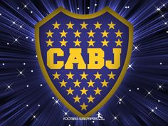 I am fan of Boca Juniors. It is the best team of the argentine football league. Football Wallpaper, Fifa World Cup, Football Players, Soccer, Instagram, Geronimo, Koh Tao, Mendoza, Rey