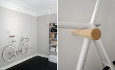 soporte-bicicleta