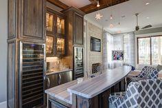 11 Park Row, WaterColor, FL | Borges Brooks Builders