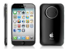 iphone5! SHUT THE FRONT DOOR! My next phone! Can't wait!