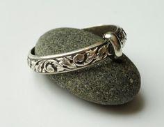 Claires Wedding Ring Replica httpoutlanderstorecomclaire s