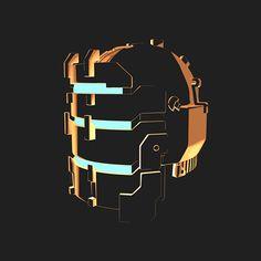Ion Lucin - Helmets