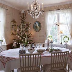 Home Shabby Home: Scandinavian taste