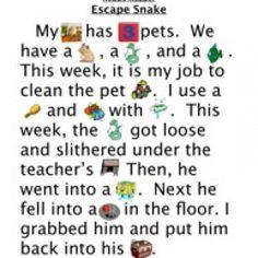 276689970830592416 on Chanel Name Writing Preschool Worksheets