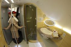 emirates a380 - Google Search