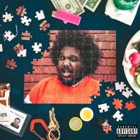 Are You Around ft. Polyester The Saint (prod. Polyester The Saint) by Michael Christmas on SoundCloud