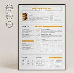 super resume resume pinterest resume cover letters microsoft