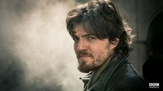 The Musketeers: Who's Who Guide | Photo Galleries | The Musketeers | BBC America