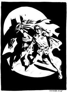 http://www.chrissamnee.com/search?updated-max=2008-08-18T06:31:00-05:00