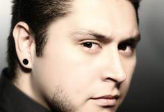 http://www.jcimages.com/portraits-headshots-passport-photographer/concord-headshots/   concord headshots