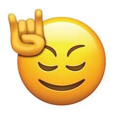 Untitled 8 by Dark Emoji Wallpaper Iphone, Funny Phone Wallpaper, Mood Wallpaper, Cellphone Wallpaper, Emoji Images, Emoji Pictures, Meme Stickers, Emoji Stickers, Symbols Emoticons