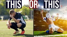 5 Football Career Ruining Habits You Need To Avoid Soccer Drills For Kids, Soccer Skills, Soccer Tips, Football Gif, Soccer Players, Soccer Ball, Improve Yourself, How To Become, Career