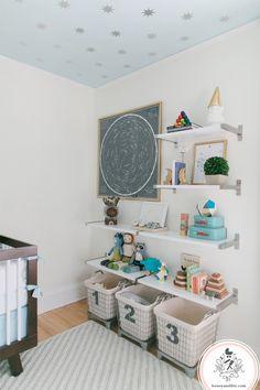 honeyandfitz-reeds-nursery-ikea-shelves-final.jpg 600×900 pikseliä