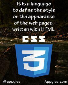 diseo de juegos 3d para web libro 01 threejs html5 y webgl versin en blanco y negro