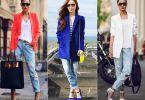 moda-apos-30-anos