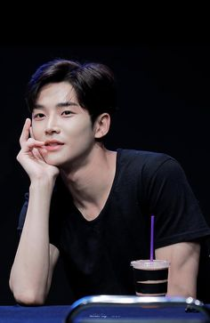 Actors Male, Hot Actors, Asian Actors, Korean Actors, Actors & Actresses, Sf 9, Asian Hotties, Fnc Entertainment, Seong