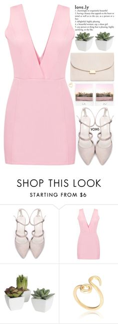 """""""HAPPY EARLY VALENTINE'S DAY EVERYONE💜💜💜💜💜"""" by exco ❤ liked on Polyvore featuring Pier 1 Imports, Polaroid, Mansur Gavriel, clean, organized, yoins, yoinscollection and loveyoins"""