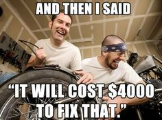 If you are looking for a Trusted Auto Mechanic who will not price gouge, contact ProSaver. ProSaver Approved Auto Mechanics have been fully vetted and come highly recommended, and if you use their services ProSaver will give you 5% cash back on the total of your invoice. 678-866-3611